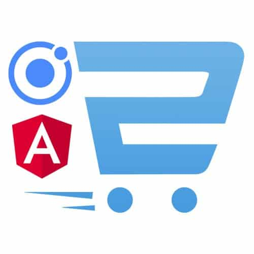 app2cart-ionic-angular